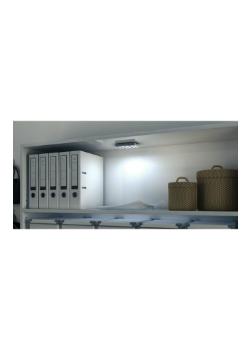 Led batterij verlichting | Voormeubels