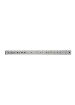 Glasrand verlichting led 86 cm