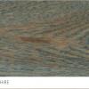 Rubio Monocoat Saphire Oil Plus 1C